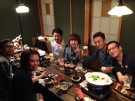 SPYS三周年☆