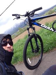 激走200km!! H・S・C  - ハマダ サイクリング クラブ☆ その2