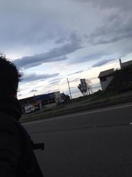 激走200km!! H・S・C  - ハマダ サイクリング クラブ ☆