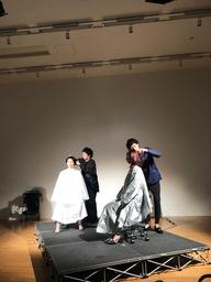 ROUGH Hair Live ブログ ~その2~