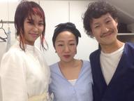 ROUGH Hair Live ブログ ~その3~
